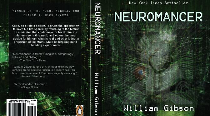 neuromancer-book-cover
